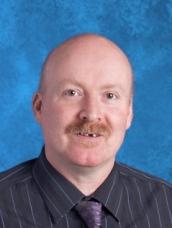 Scott Tomporowski
